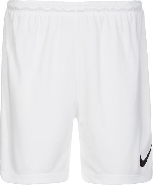 Nike Park II Knit Shorts Damen