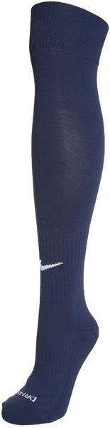 Nike Classic Stutzen dunkelblau