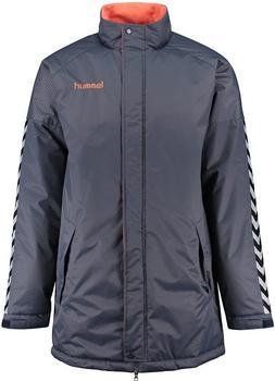 Hummel Authentic Charge Stadion Jacket Men (83050)