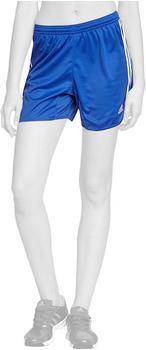 Adidas Tiro 13 Shorts weiß
