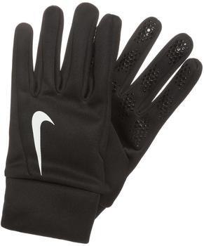 Nike Feldspielerhandschuh Hyperwarm black/white