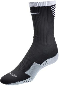 Nike Stadium Crew black/white