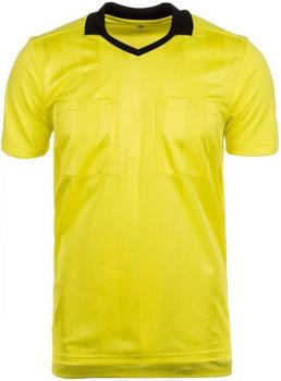 Adidas Referee 18 Trikot shock yellow