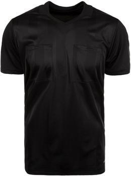 Adidas Referee 18 Trikot black