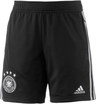 Adidas DFB Trainingsshorts Kinder WM 2018