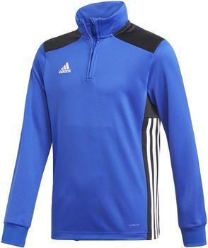 Adidas Regista 18 blau