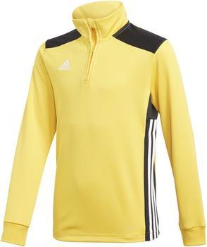 Adidas Regista 18 gelb