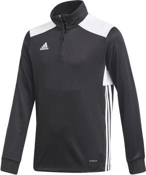 Adidas Regista 18 schwarz