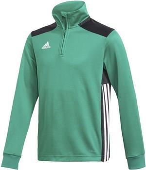 Adidas Regista 18 grün