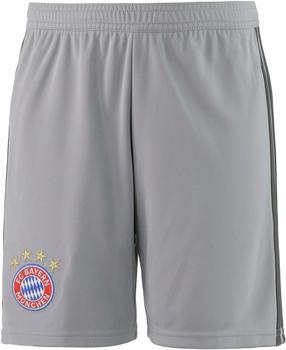 Adidas FC Bayern München Shorts Torwart Home 2018/2019