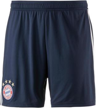 Adidas FC Bayern München Home Shorts 2018/2019