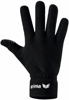 Erima Football Gloves black (2221801)
