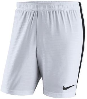 Nike Venom Woven Shorts Unisex