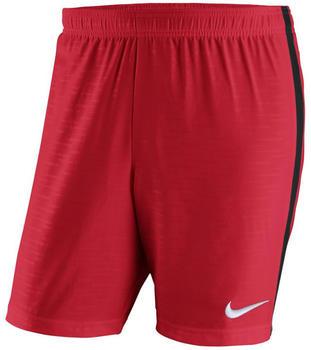Nike Venom Woven Shorts Unisex university red/black
