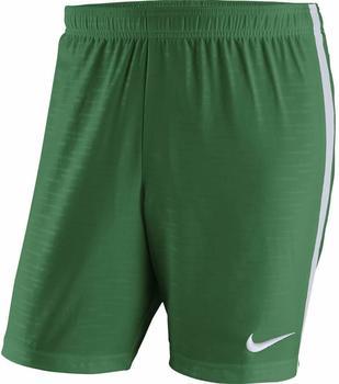 Nike Venom Woven Shorts Unisex pine green/white