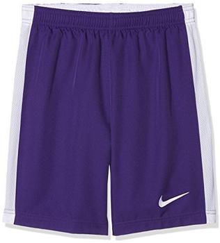 Nike Venom Woven Shorts Unisex court purple/white
