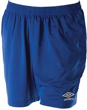 Umbro New Short (64505U) blue