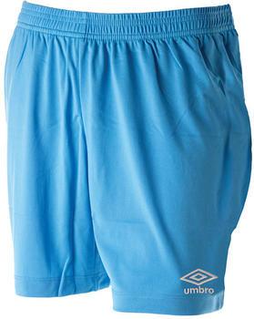 Umbro New Short (64505U) sky blue