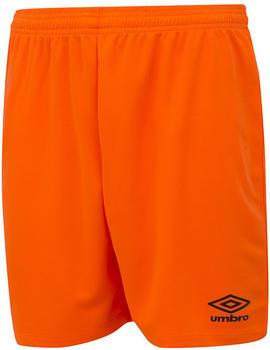 umbro-new-short-64505u-shocking-orange