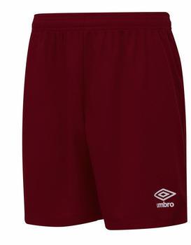 umbro-new-short-64505u-dark-red