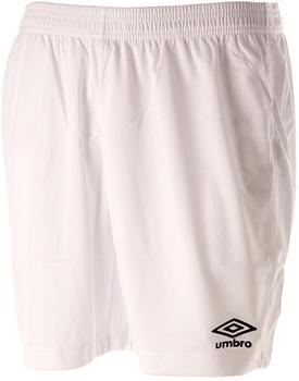 Umbro New Short (64505U) white