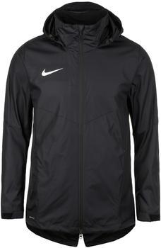 Nike Academy 18 Rain Jacket (893796) black