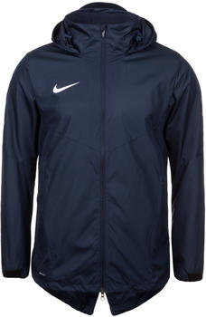 Nike Academy 18 Rain Jacket (893796) blue