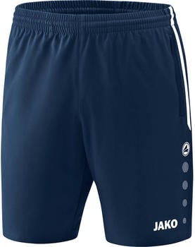 jako-competition-20-shorts-herren-marine