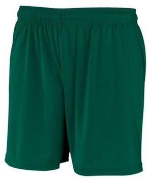 JAKO Valencia Shorts Herren grün