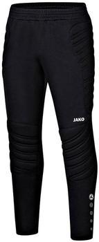 JAKO Striker (8936-08)