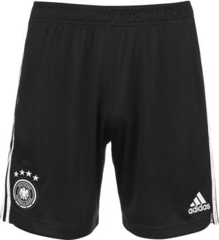 Adidas DFB Heimshorts 2020