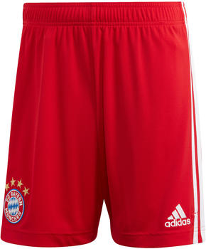 adidas-fc-bayern-muenchen-heim-shorts-2021