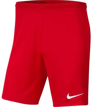 nike-dri-fit-park-3-shorts-bv6855-university-red-white