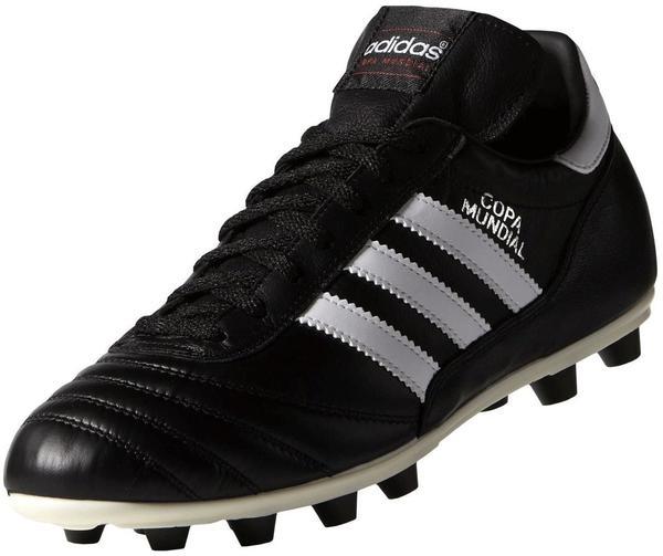 Adidas Copa Mundial FG blackrunning white ab 74,80