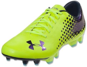 under-armour-blur-cbn-iv-fg