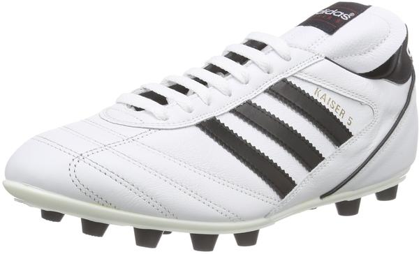 Adidas Kaiser 5 Liga ftwr white/core black/core black