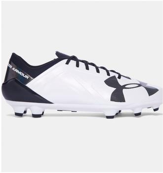 under-armour-spotlight-bl-fg-white