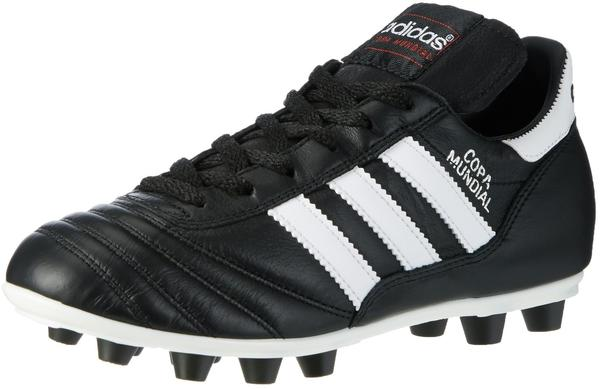 Adidas Copa Mundial FG Jr black/running white