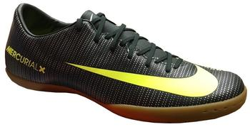 Nike Mercurial Victory VI CR7 IC seaweed/volt/hasta/white