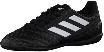 adidas-ace-174-in-jr-core-black-footwear-white