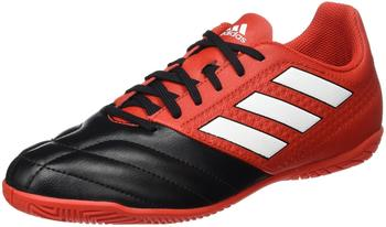 adidas-ace-174-in-jr-red-core-black-footwear-white