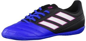 adidas-ace-174-in-jr-core-black-footwear-white-blue