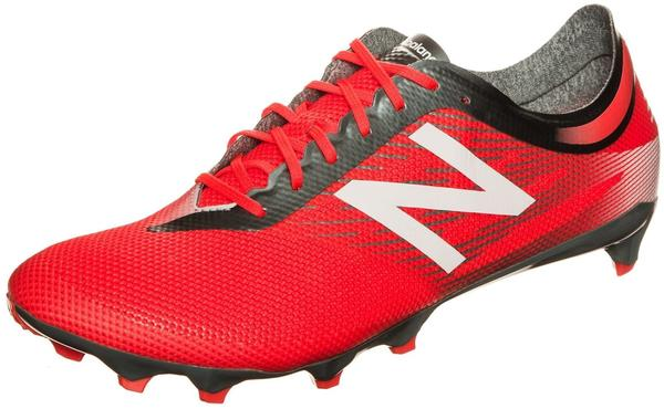 New Balance Furon Pro FG alpha orange