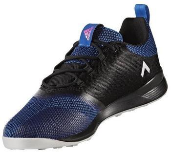 Adidas Ace Tango 17.2 TR core black/footwear white/blue