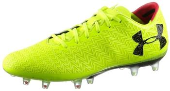 under-armour-clutchfit-force-30-fg-high-vis-yellow-black-rocket-red