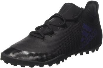 Adidas X Tango 17.3 TF core clack