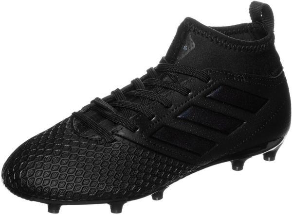 Adidas ACE 17.3 FG Primemesh Jr core black