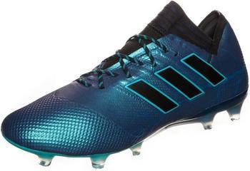 Adidas Nemeziz 17.1 FG energy blue/core black