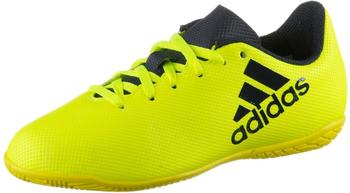 adidas-x-174-in-jr-solar-yellow-legend-ink