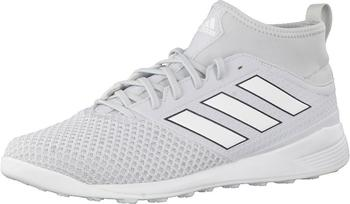Adidas ACE Tango 17.3 TR clear grey/footwear white/core black